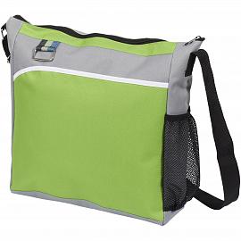 Kalmar shoulder tote bag