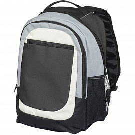 Tumba backpack