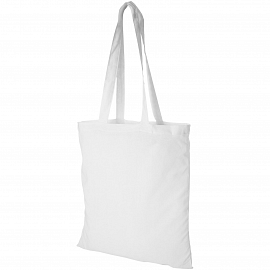 Peru 180 g/m� cotton tote bag