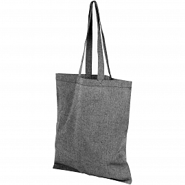 Pheebs 150 g/m� recycled cotton tote bag