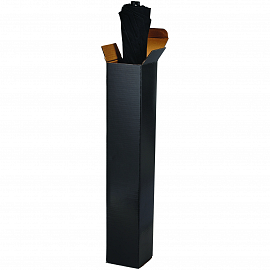 Medium umbrella gift box