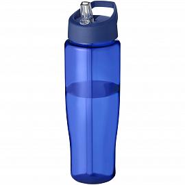 H2O Tempo� 700 ml spout lid sport bottle
