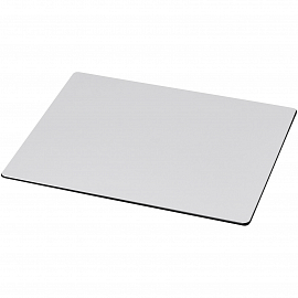 Brite-Mat� rectangular mouse mat