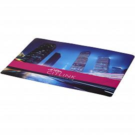Brite-Mat� lightweight mouse mat