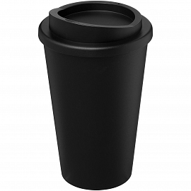 Americano� Recycled 350 ml insulated tumbler