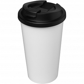 Americano� 350 ml spill-proof insulated tumbler