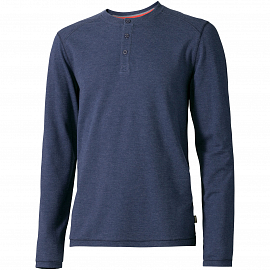 Touch long sleeve shirt