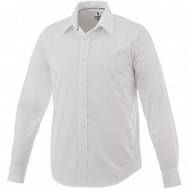 Hamell long sleeve shirt