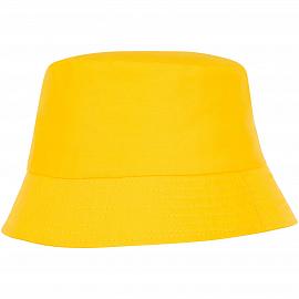 Solaris sun hat