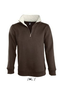 Sweater SCOTT