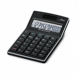 KALEB. Calculator