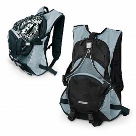 LANCE. Backpack