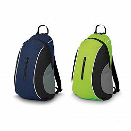 KNAPSI. Backpack