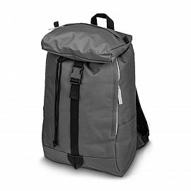 GAVAN. Backpack