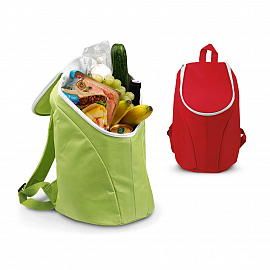 GRAYSEN. Backpack