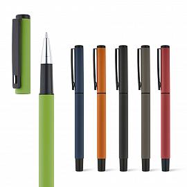 ALVA. Roller pen