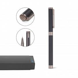 SIGN II. Roller pen SIGN II