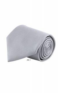 Cravata GLOBE