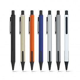 INKY. Ball pen