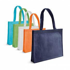 SAVILE. Bag