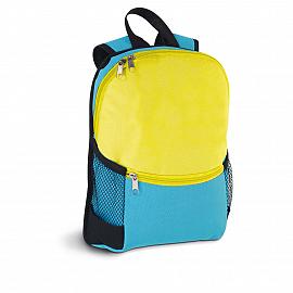 ROCKET. Backpack