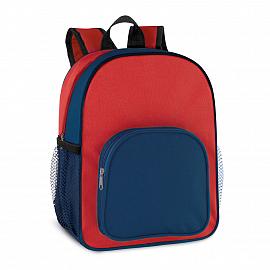 TIGER. Backpack