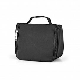 WILLIS. Cosmetic bag