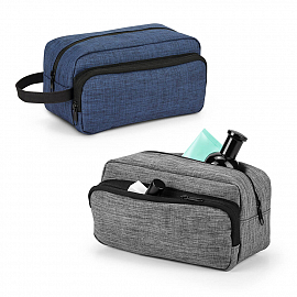 KEVIN. Cosmetic bag