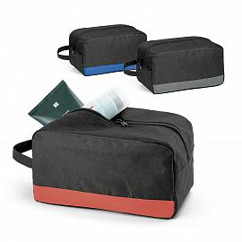 EASTWOOD. Cosmetic bag