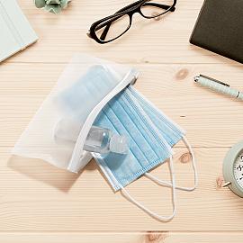 SAPHY. Prevention kit