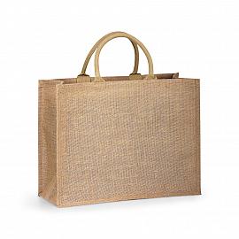 SHANTI. Bag
