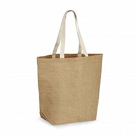 TIZZY. Bag