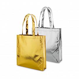 SAWGRASS . Bag
