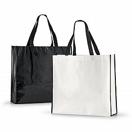WESTFIELD. Bag