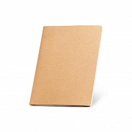 ALCOTT A4. A4 Notepad