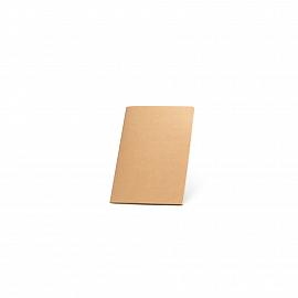 ALCOTT A6. A6 Notepad