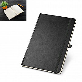 CARRE. A5 Notepad