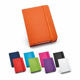 BECKETT. Pocket sized notepad