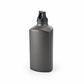 SLATER. Sports bottle 600 ml