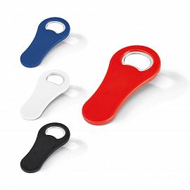MALTE. Bottle opener