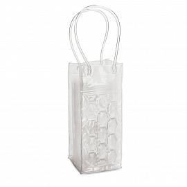 COLOMBIA. Cooler bag for 1 bottle