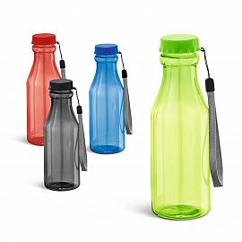 JIM. Sports bottle