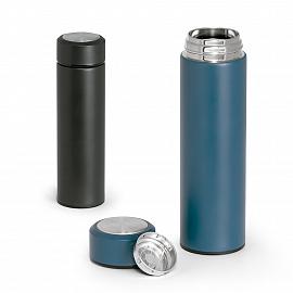 INGRAM. Thermal bottle