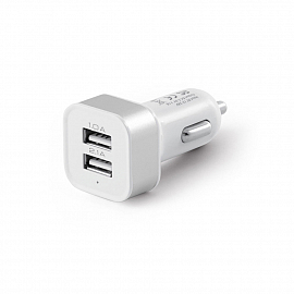 WATT. USB car adaptor