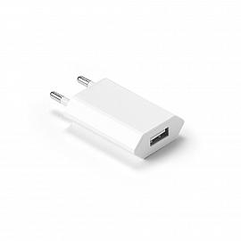 WOESE. USB adaptor