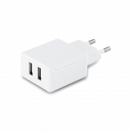 REDI. USB adaptor