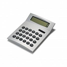 ENFIELD. Calculator
