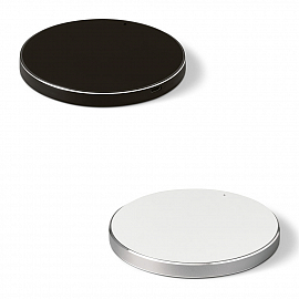 JOULE. Wireless charger (Fast, 10W)