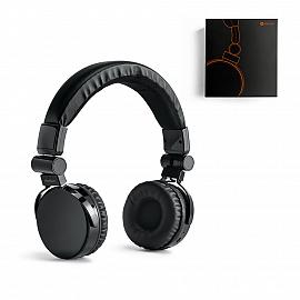 GROOVY. Wireless earphones GROOVY