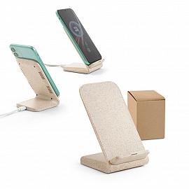 ENGLERT. Mobile phone holder